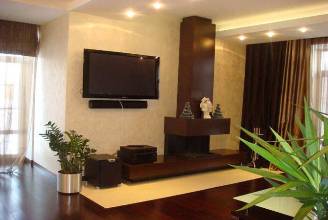 перепланировка ремонт дизайн квартир