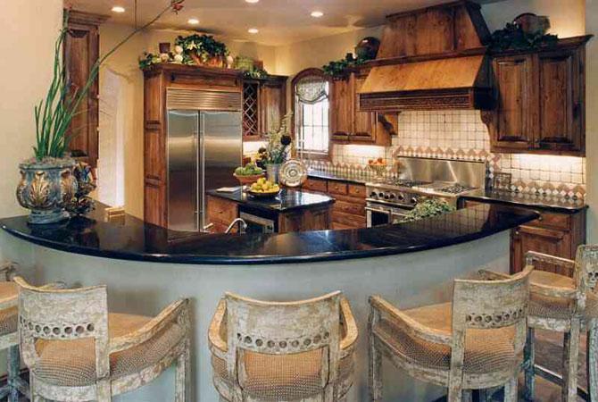 интерьеры дома в стиле арт деко