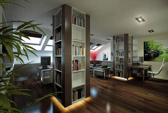 программа для дизайна квартиры скачать