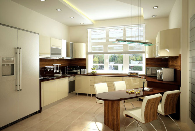 дизайн квартир строительство ремонт