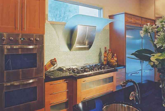 дизайн интерьера квартир перепланировка