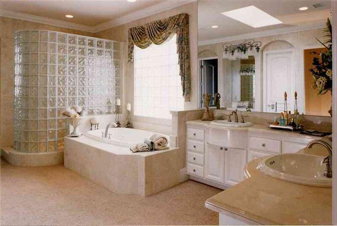 дизайн каминной комнаты зависит