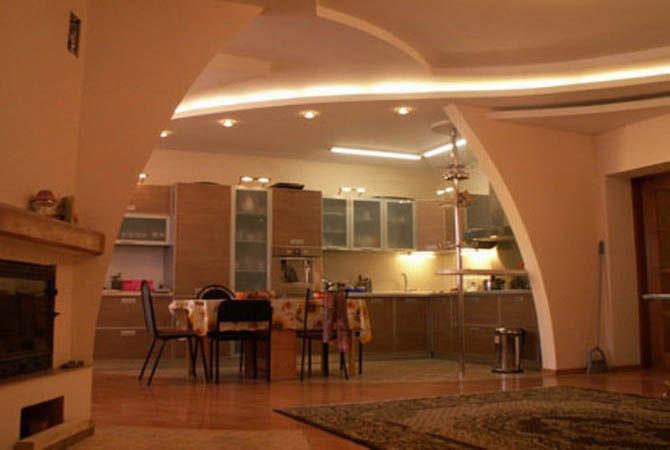 цены на евро ремонт квартир в казахстане