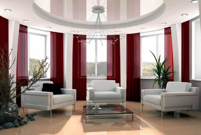 услуги ремонт квартир более