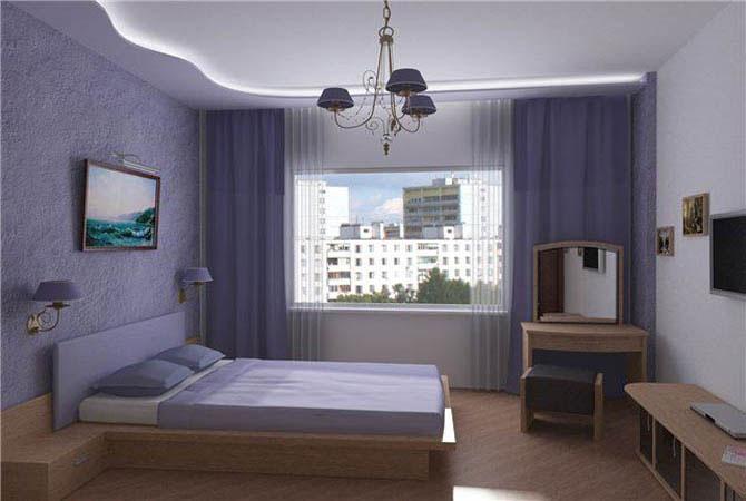 ремонт квартир цены отделка