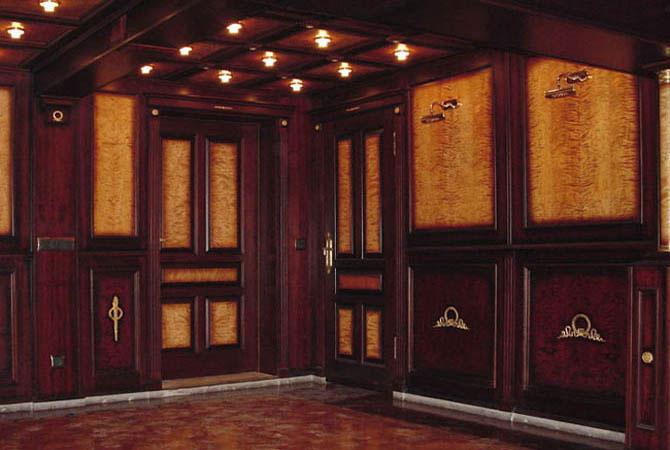 проектирование ванных комнат дизайн студия