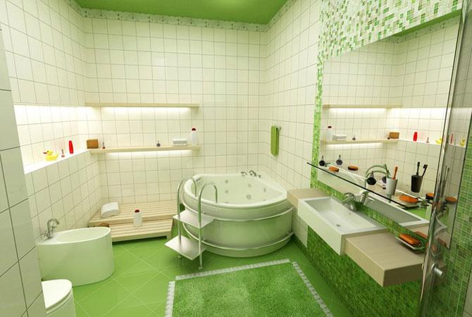 фото интерьера и дизайна квартир