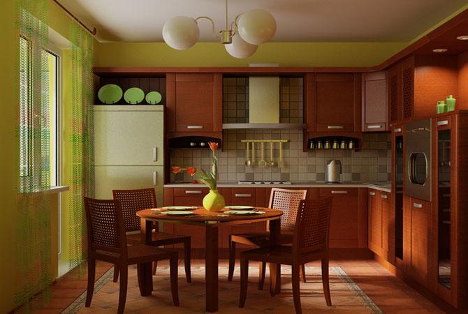 скачать бесплатно дизайн интерьера квартир