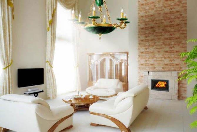 онлайн дизайн интерьера квартиры