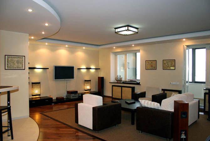 предлагаем ремонт квартир цены большие