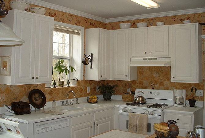 ремонт квартир интерьер дома