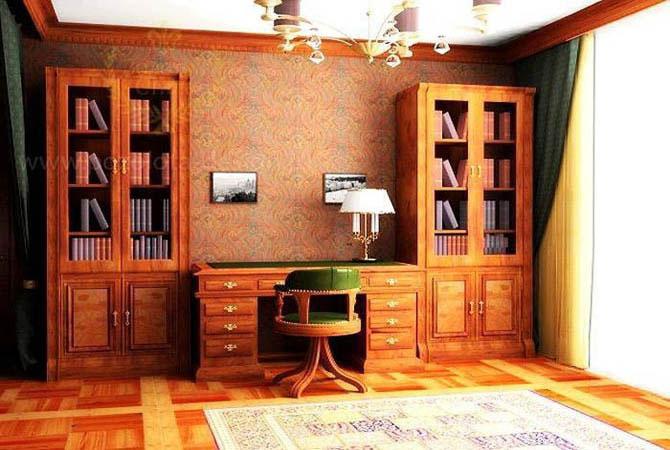 список домов капитальный ремонт москва