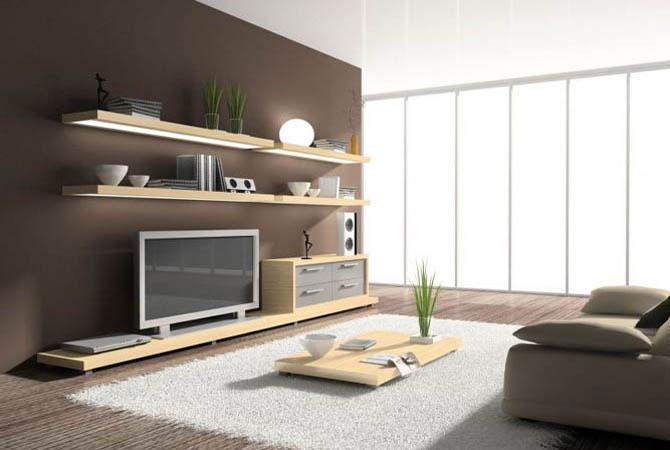 дизайн комната для подростка