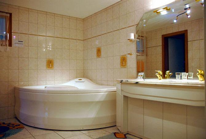скачать дизайн ванной комнаты