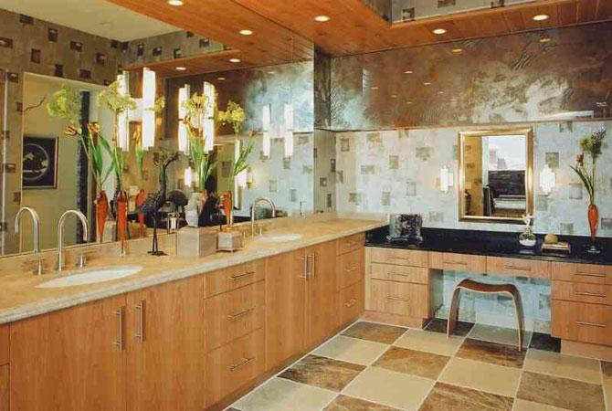 независимая оценка ремонта квартир