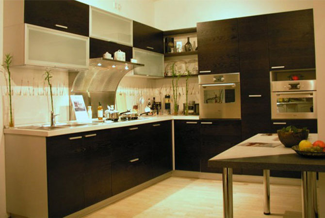 ремонт отделка квартир цены