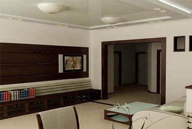 ремонт квартир москва отделка перепланировка